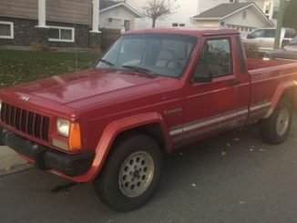 Used Jeep Comanche Parts Montreal Used Jeep Parts Montreal Used Jeep Car Parts Montreal