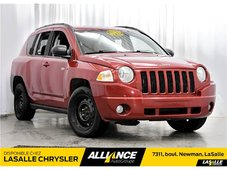 Used Jeep Compass Parts Montreal Used Jeep Parts Montreal Used Jeep Car Parts Montreal