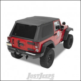 Used Jeep Custom Parts Accessories Montreal Used Jeep Parts Montreal Used Jeep Car Parts Montreal