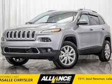 Used Jeep Dealer Parts Montreal Used Jeep Parts Montreal Used Jeep Car Parts Montreal