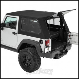 Used Jeep Jk Aftermarket Parts Montreal Used Jeep Parts Montreal Used Jeep Car Parts Montreal