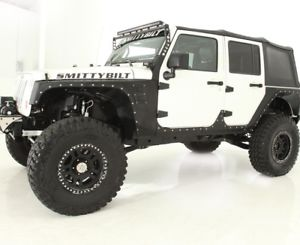 Used Jeep Jk Parts And Accessories Montreal Used Jeep Parts Montreal Used Jeep Car Parts Montreal