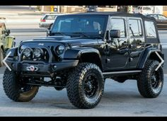 Used Jeep Jk Parts For Sale Montreal Used Jeep Parts Montreal Used Jeep Car Parts Montreal