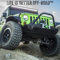 Used Jeep Off Road Parts And Accessories Montreal Used Jeep Parts Montreal Used Jeep Car Parts Montreal