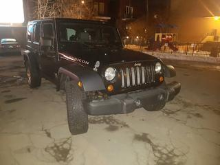 Used Jeep Part Number Search Montreal Used Jeep Parts Montreal Used Jeep Car Parts Montreal