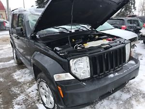 Used Jeep Part Numbers Montreal Used Jeep Parts Montreal Used Jeep Car Parts Montreal