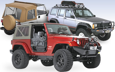 Used Jeep Parts Jeep Accessories Montreal Used Jeep Parts Montreal Used Jeep Car Parts Montreal