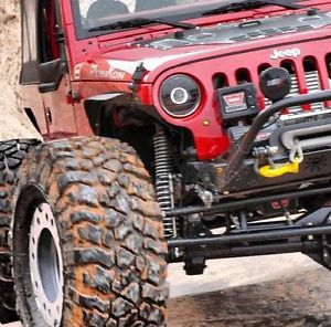 Used Jeep Parts Online Montreal Used Jeep Parts Montreal Used Jeep Car Parts Montreal