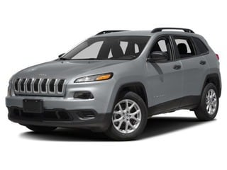 Used Jeep Parts Unlimited Montreal Used Jeep Parts Montreal Used Jeep Car Parts Montreal