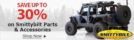 Used Jeep Parts Warehouse Montreal Used Jeep Parts Montreal Used Jeep Car Parts Montreal
