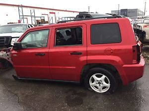 Used Jeep Patriot Parts Montreal Used Jeep Parts Montreal Used Jeep Car Parts Montreal
