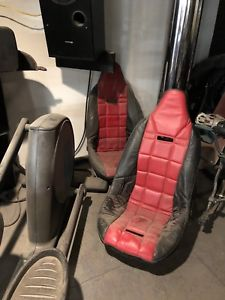 Used Jeep Seat Parts Montreal Used Jeep Parts Montreal Used Jeep Car Parts Montreal