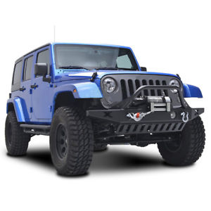 Used Jeep Unlimited Aftermarket Parts Montreal Used Jeep Parts Montreal Used Jeep Car Parts Montreal