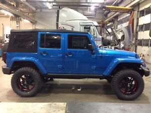 Used Jeep Wrangler Add On Parts Montreal Used Jeep Parts Montreal Used Jeep Car Parts Montreal