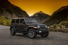 Used Jeep Wrangler Aftermarket Parts Montreal Used Jeep Parts Montreal Used Jeep Car Parts Montreal