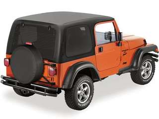 Used Jeep Wrangler Jk Parts And Accessories Montreal Used Jeep Parts Montreal Used Jeep Car Parts Montreal