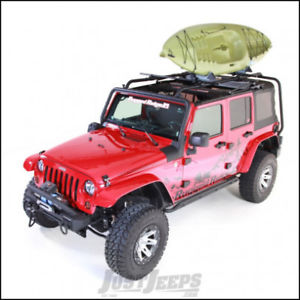 Used Jeep Wrangler Jk Parts Montreal Used Cars Montreal Used Jeep Wrangler Jk Parts Montreal