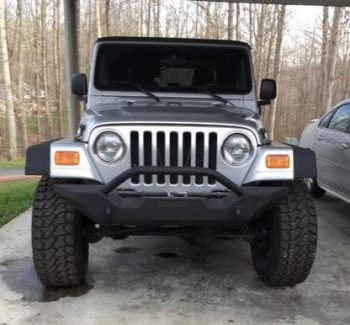 Used Jeep Wrangler Off Road Parts Montreal Used Jeep Parts Montreal Used Jeep Car Parts Montreal