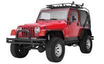 Used Jeep Wrangler Parts Black Friday Sale Montreal Used Jeep Parts Montreal Used Jeep Car Parts Montreal