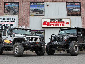 Used Jeep Wrangler Parts >> Used Jeep Wrangler Parts Store Montreal Used Jeep Parts Montreal