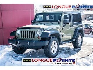 Used Jeep Wrangler Replacement Parts Montreal Used Jeep Parts Montreal Used Jeep Car Parts Montreal