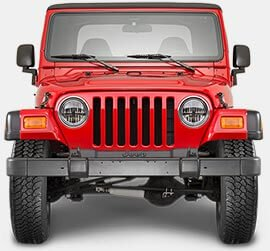 Used Jeep Wrangler Rubicon Parts Accessories Montreal Used Jeep Parts Montreal Used Jeep Car Parts Montreal