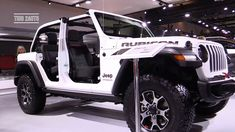 Used Jeep Wrangler Rubicon Parts Montreal Used Jeep Parts Montreal Used Jeep Car Parts Montreal
