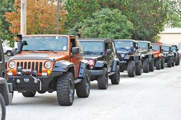 Used Jeep Wrangler Sahara Parts Accessories Montreal Used Jeep Parts Montreal Used Jeep Car Parts Montreal