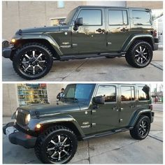 Used Jeep Wrangler Unlimited Off Road Parts Montreal Used Jeep Parts Montreal Used Jeep Car Parts Montreal