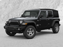 Used Jeep Wrangler Unlimited Parts For Sale Montreal Used Jeep Parts Montreal Used Jeep Car Parts Montreal