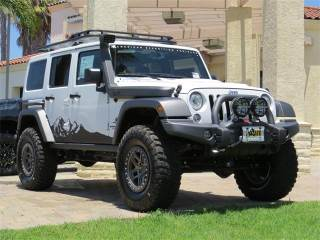 Used Jeep Wrangler Unlimited Rubicon Parts Montreal Used Jeep Parts Montreal Used Jeep Car Parts Montreal
