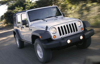Used Jeep Wrangler Upgrade Parts Montreal Used Jeep Parts Montreal Used Jeep Car Parts Montreal