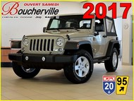 Used Jeep Wrangler X Parts Montreal Used Jeep Parts Montreal Used Jeep Car Parts Montreal