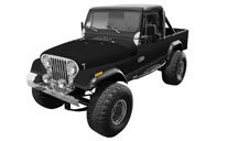 Used Jeep Wrangler Yj Parts Montreal Used Jeep Parts Montreal Used Jeep Car Parts Montreal