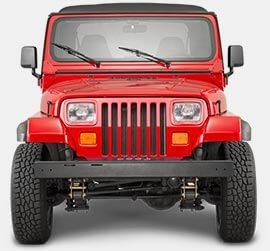 Used Jeep Yj Parts Montreal Used Jeep Parts Montreal Used Jeep Car Parts Montreal