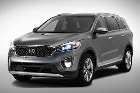 Used Kia Canada Parts Department Montreal Used Kia Parts Montreal Used Kia Car Parts Montreal