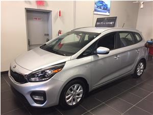 Used Kia Carens Parts List Montreal Used Kia Parts Montreal Used Kia Car Parts Montreal