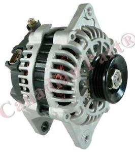 Used Kia Engine Parts Montreal Used Kia Parts Montreal Used Kia Car Parts Montreal