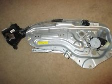 Used Kia Factory Replacement Parts Montreal Used Kia Parts Montreal Used Kia Car Parts Montreal