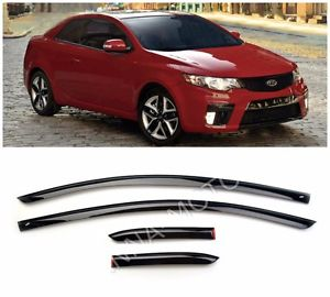 Used Kia Forte Parts List Montreal Used Kia Parts Montreal Used Kia Car Parts Montreal