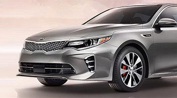 Used Kia Motors Parts And Accessories Montreal Used Kia Parts Montreal Used Kia Car Parts Montreal
