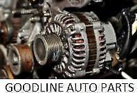 Used Kia Oem Parts Montreal Used Kia Parts Montreal Used Kia Car Parts Montreal