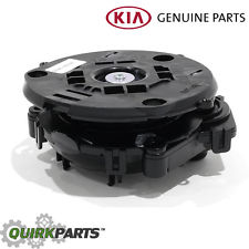 Used Kia Oem Replacement Parts Montreal Used Kia Parts Montreal Used Kia Car Parts Montreal