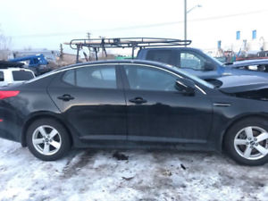 Used Kia Optima Parts List Montreal Used Kia Parts Montreal Used Kia Car Parts Montreal