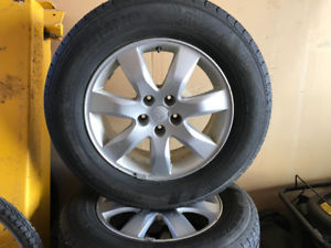 Used Kia Parts And Accessories Montreal Used Kia Parts Montreal Used Kia Car Parts Montreal