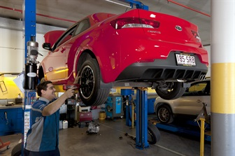 Used Kia Parts Brisbane Montreal Used Kia Parts Montreal Used Kia Car Parts Montreal