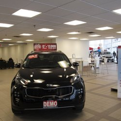 Used Kia Parts Dealer Malaysia Montreal Used Kia Parts Montreal Used Kia Car Parts Montreal