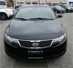 Used Kia Parts New York Montreal Used Kia Parts Montreal Used Kia Car Parts Montreal