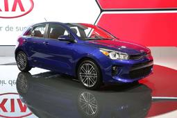 Used Kia Parts Online Usa Montreal Used Kia Parts Montreal Used Kia Car Parts Montreal