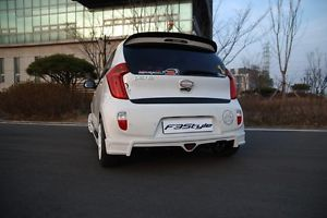 Used Kia Picanto Parts Montreal Used Kia Parts Montreal Used Kia Car Parts Montreal